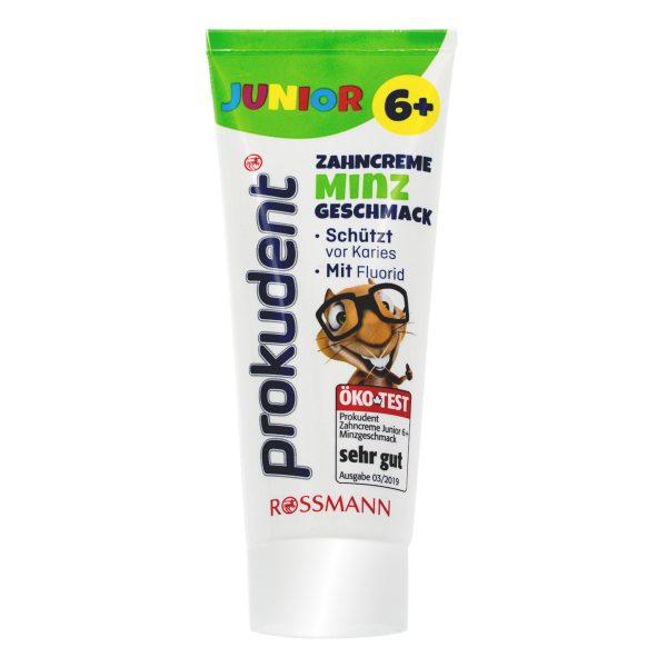 真正德国口腔护理专业品牌,德国儿童口腔护理,prokudent必固登洁6岁以上儿童含氟牙膏,乳牙期牙刷,换牙期牙膏,儿童牙缝如何清洁,儿童预防龋齿,乳牙期换牙期刷牙
