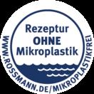 不含微塑料是德国主流的产品成分认证之一,prokudent必固登洁牙膏和漱口水通过了德国不含微塑料认证