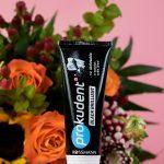 真正德国口腔护理品牌prokudent必固登洁,prokudent必固登洁活性炭亮白牙膏,能够美白牙齿的牙膏,德国活性炭牙膏,牙齿如何美白