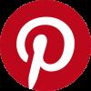prokudent official account bei Pinterest