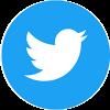prokudent official account bei twitter